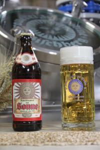 1.Bischberger Premium Lagerbier