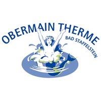 Obermain