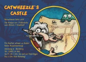 Catwheezle24