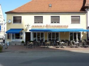 Wunderburg