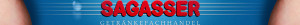 logo_sagasser